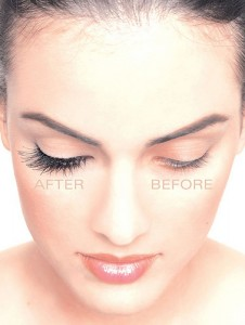 Gorgeous Lash Extensions