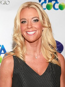 Kate Gosselin - Plastic Surgery Done Right