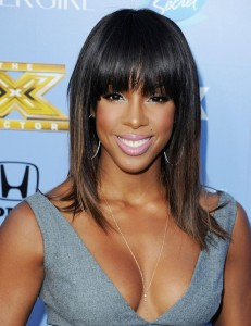 Kelly Rowland - Plastic Surgery Done Right