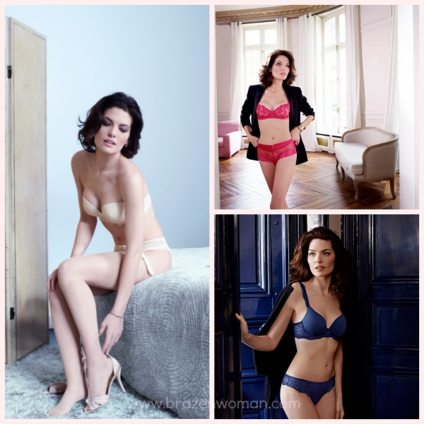 Lingerie-What to Wear Under Your Valentine's Outfit.jpg