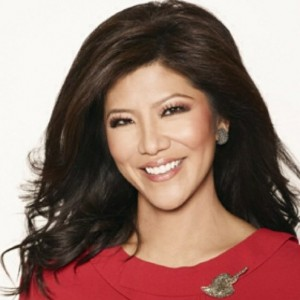 Julie Chen-Plastic Surgery Done Right