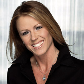 Trista Sutter- Plastic Surgery Done Right