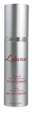 L'Dara Advanced Anti-Aging Skin Serum
