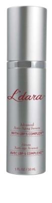 L'Dara Advanced Anti-Aging Skin Serum