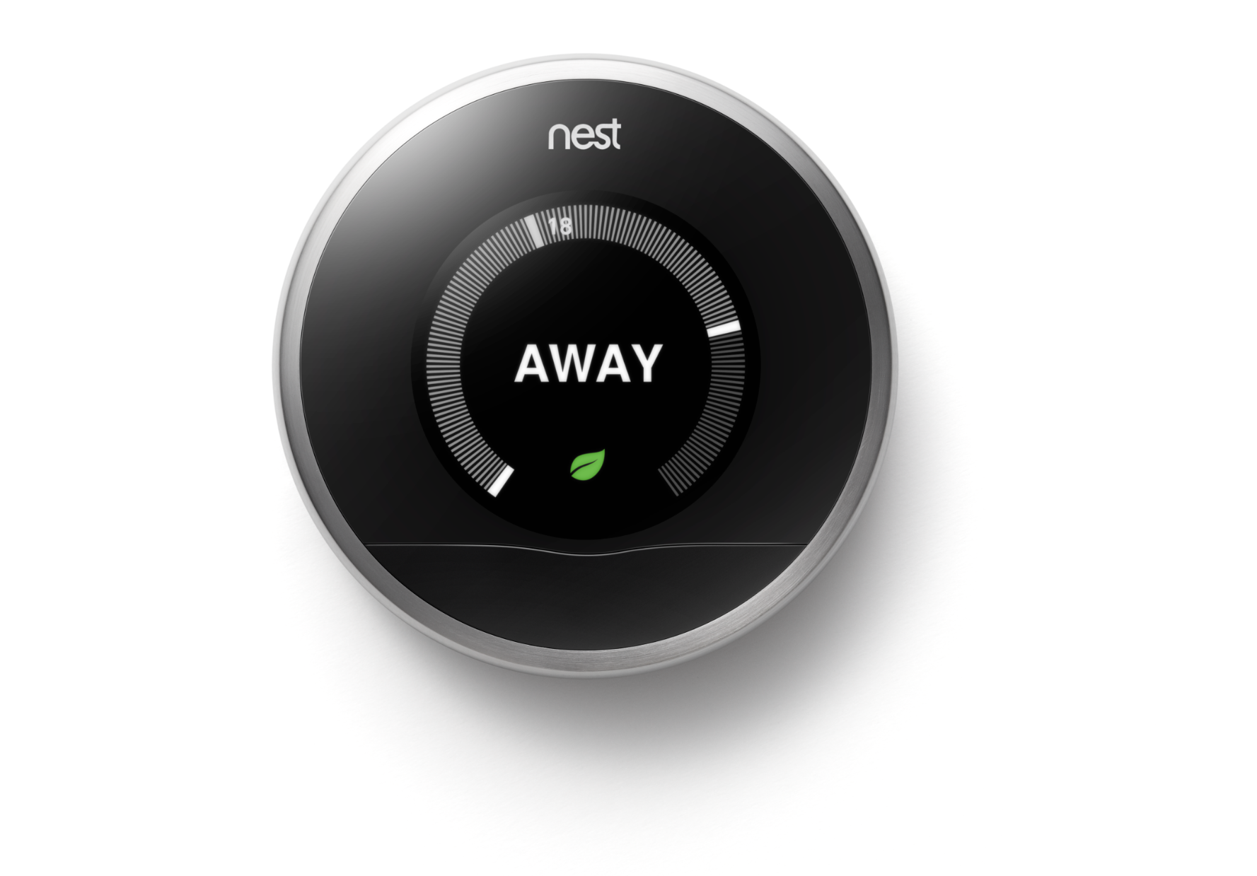4 eco friendly and really interesting products for your home - Nest learning thermostat ...