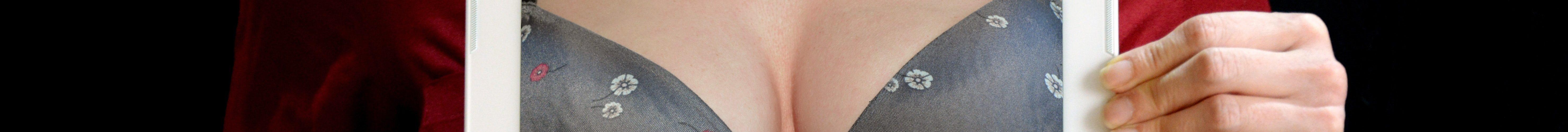 Which Bra Do I Wear Under This Top