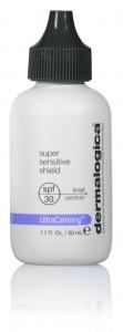 5 Tips to Choosing Sunscreen - Dermalogica Super Sensitive Shield