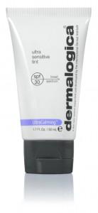 5 Tips to Choosing Sunscreen - Dermalogica Ultra-Senstive Tint