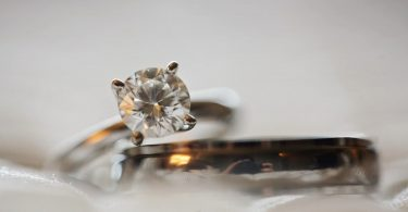 http://brazenwoman.com/3-steps-redesigning-engagement-ring/