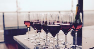 Cheers: 6 Steps to Becoming a Wine Expert