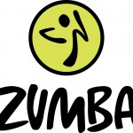 Get a JLo Booty with Zumba Fitness