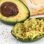 5 Foods You Should Eat All the Time