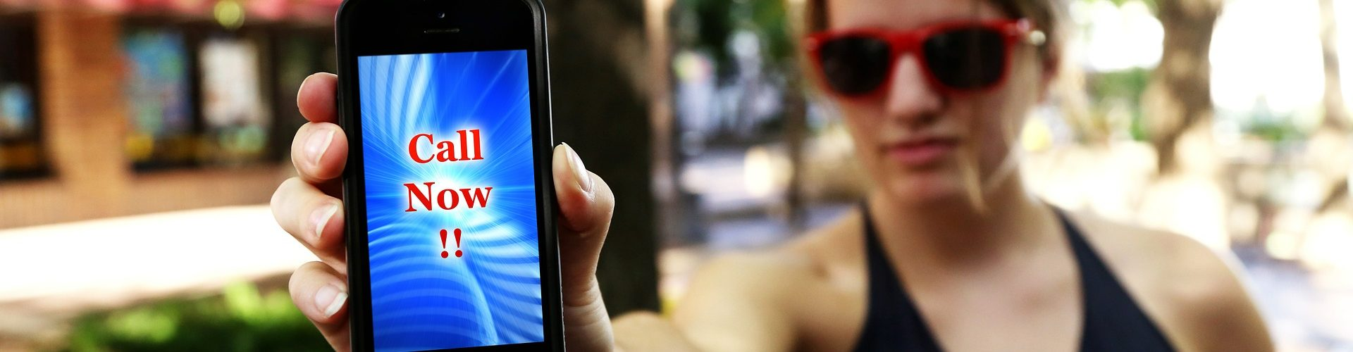 6 Smartphone Etiquette Fails You Want to Avoid