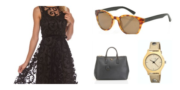 Fall Fashion Finds from Beyond the Rack