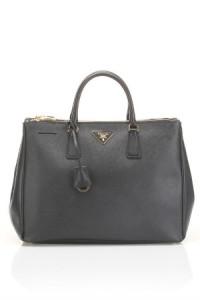 Prada Handbag from Beyond the Rack