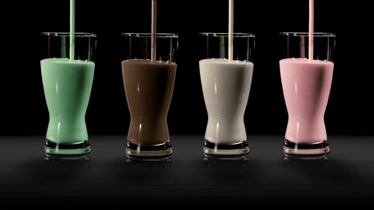 Everything You Need to Know About Protein Shakes