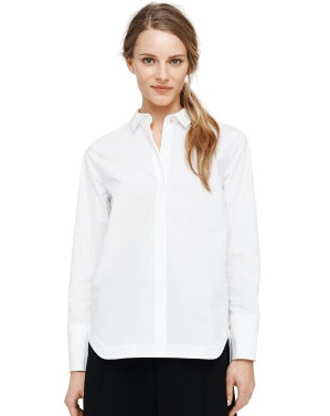 Club Monaco Lemaire Shirt $198.50