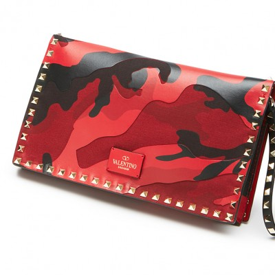 Longchamp handbag, ANDREWS