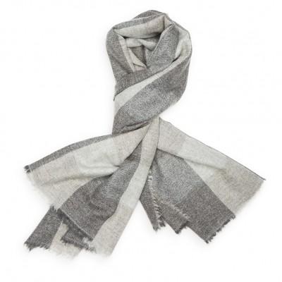 Toosha scarf, JUDITH & CHARLES