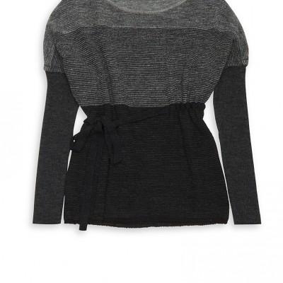 Sweater, SARAH PACINI