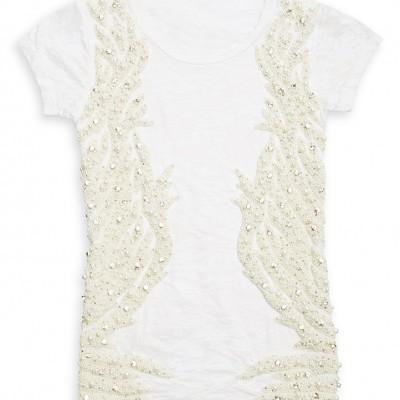 G-Lish t-shirt, MENDOCINO