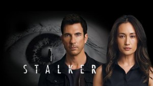 stalker-official-trailer