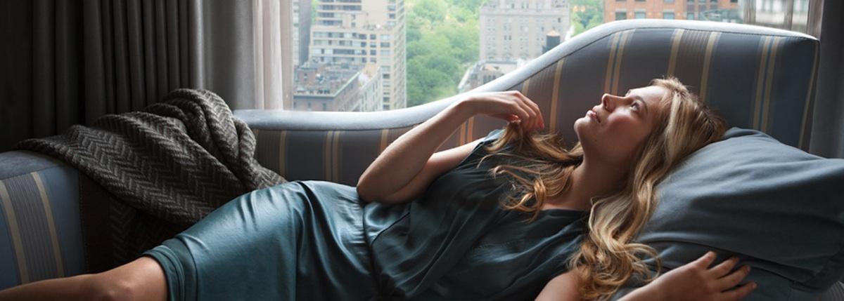 Boutique Hotels Midtown Manhattan New York