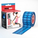 3 Products for a Pain-Free Workout