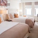 boutique hotels in new york city