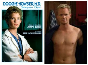 Neil Patrick Harris - The 8 Male Celebs Who Have Gotten Better with Age