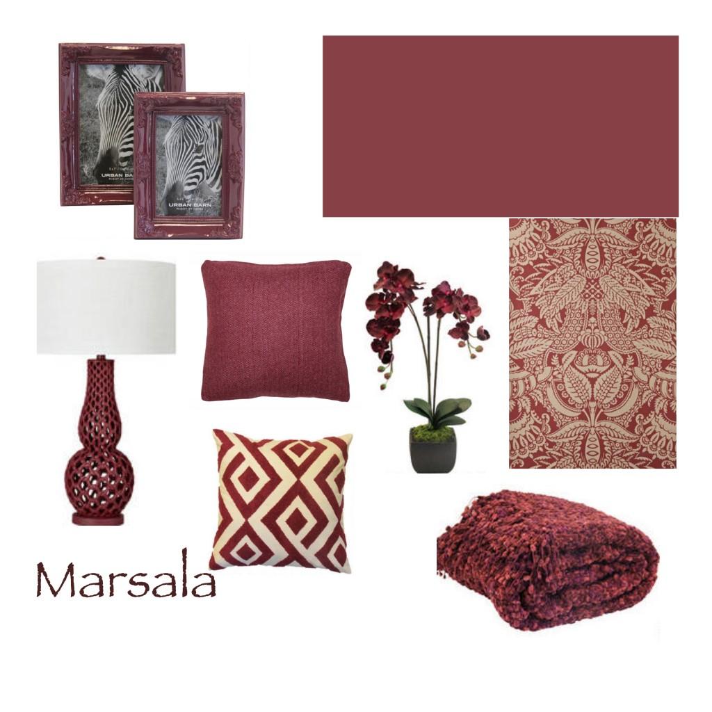 Marsala-001