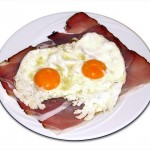 The 20 Best Hangover Cures Out There