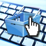 tips to online shopping