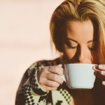 7 Natural Remedies to Help You Fight Seasonal Affective Disorder