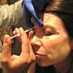 Randi Botox