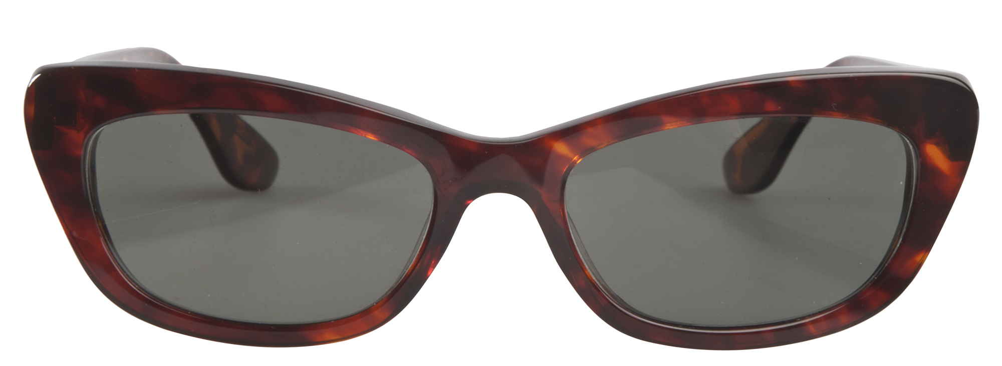 Winter Peepers: How to Pick the Perfect Pair of Sunglasses ...