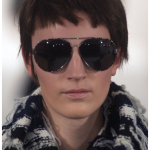 Choose Winter Sunglasses