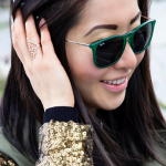 How to Choose Winter Sunglasses