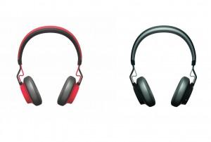 Jabra Move Headphones