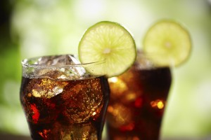 10 Ways Aspartame is Good for You