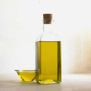 How to Choose Your Olive Oil
