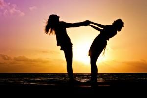 International Womens Day- A Tribute to Inspiring Women Everywhere