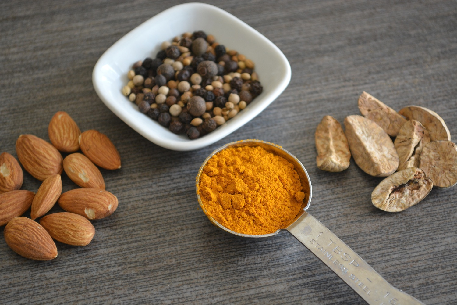 The Very Best Foods to Fight Inflammation