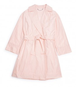 k: Spring 2015 is All About That Blush