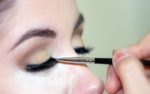 The Worst Makeup Mistakes Your Making