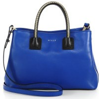 milly-french-blue-logan-small-bicolor-zip-handle-tote-blue-product-1-940075750-normal