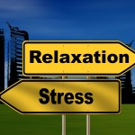 10 Ways to Beat Stress Before it Beats You