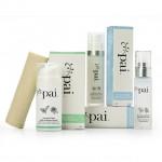 Pai Skincare - Perfect Balance Starter Kit