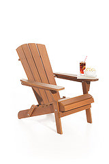 Tera Gear Muskoka Chair
