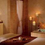 5 Stress-Free Spa Treatment Destinations We're Dreaming About: Ritz Carlton, Naples